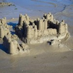 Is My Value Built on Sand? Youth pastoral resource