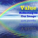 Reflecting on Our Image; youth pastoral resource