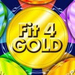 Fit 4 Gold: a youth course on discipleship