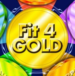 Fit 4 Gold is a discipleship course for pre-teens & young teens