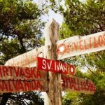 Signpost; Is the Bible True?